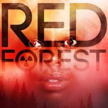 Red Forest - Belarus Free Theatre
