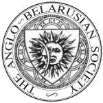Anglo-Belarusian Society logo